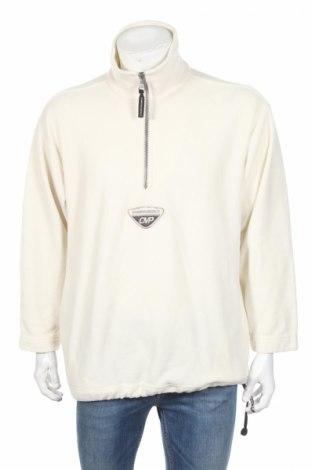Мъжка поларена блуза Campagnola