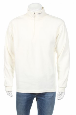 Мъжка поларена блуза Falcon