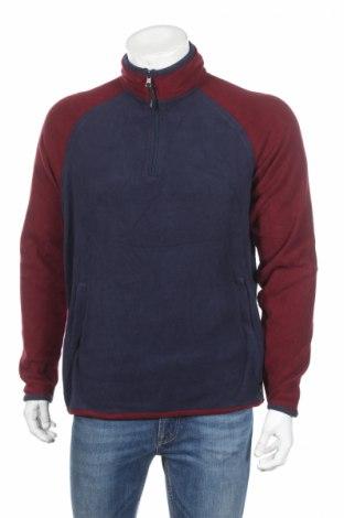Мъжка поларена блуза Pierre Cardin