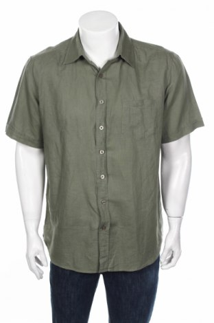 Ανδρικό πουκάμισο Biaggini
