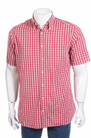 Męska koszula Brax