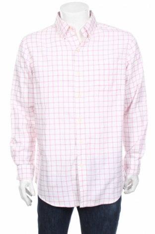 Мъжка риза Chaps