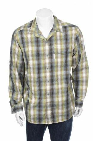 Ανδρικό πουκάμισο Columbia
