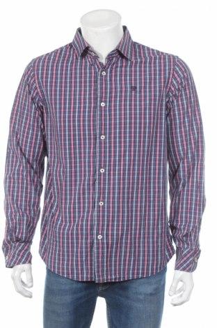 Pánska košeľa  Cottonfield