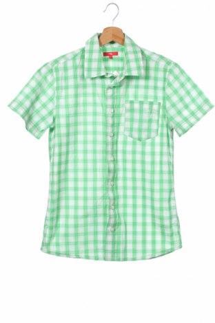 Παιδικό πουκάμισο Edc By Esprit