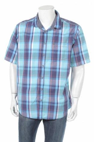 Мъжка риза Engbers