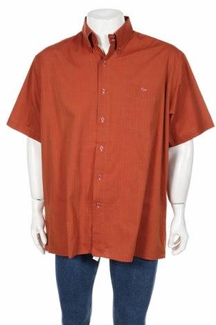 Ανδρικό πουκάμισο Engbers
