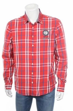 Pánska košeľa  Gaastra