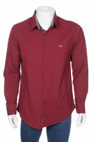 Pánska košeľa  Gabbiano