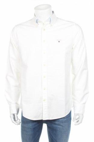 Ανδρικό πουκάμισο Gant