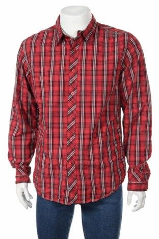 Pánska košeľa  Guess