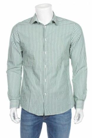Ανδρικό πουκάμισο H&M