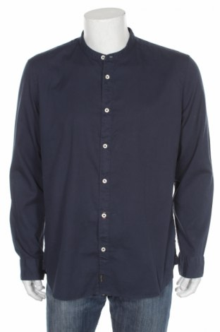 Ανδρικό πουκάμισο Marc O'polo