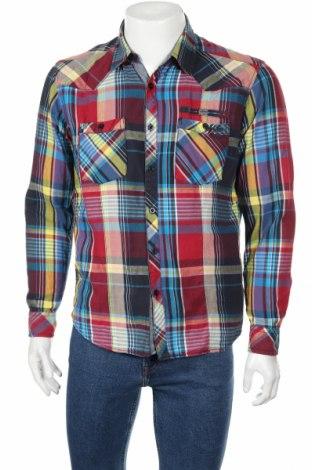Pánska košeľa  Originals By Jack & Jones