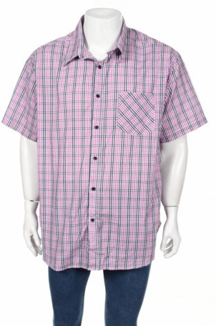 Мъжка риза Reward