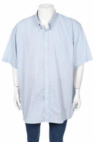 Мъжка риза Saddlebred