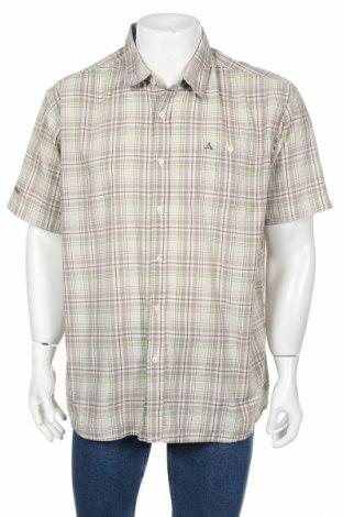 Мъжка риза Schoffel