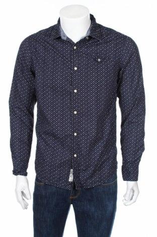 Ανδρικό πουκάμισο Silver Creek