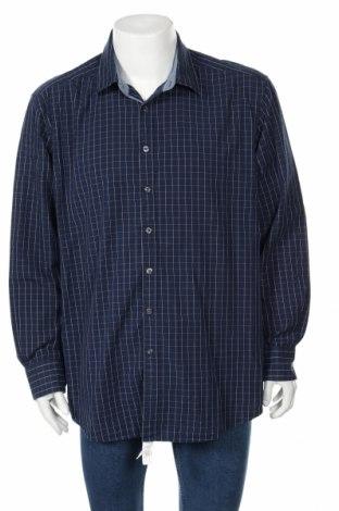 Pánska košeľa  Tailor & Son