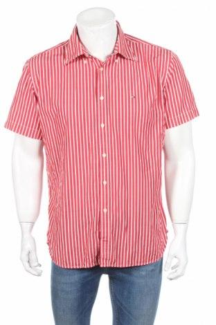 Мъжка риза Tommy Hilfiger