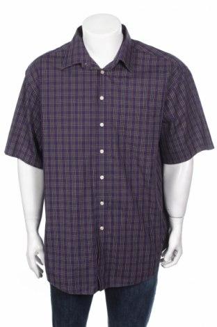 Ανδρικό πουκάμισο Vroom & Dreesmann