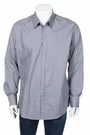 Ανδρικό πουκάμισο WE