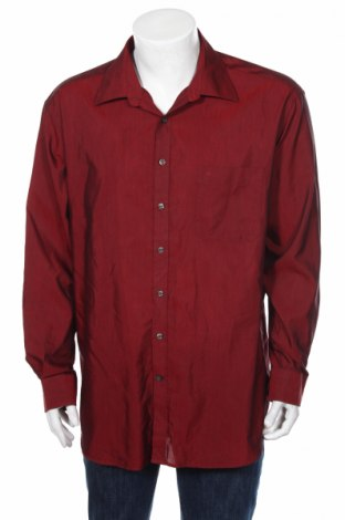 Ανδρικό πουκάμισο Westbury