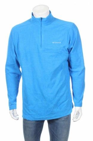 Мъжка поларена блуза Columbia