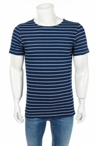 Ανδρικό t-shirt Anerkjendt