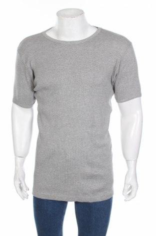 Męski T-shirt Brandon