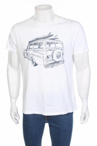 Ανδρικό t-shirt Esprit