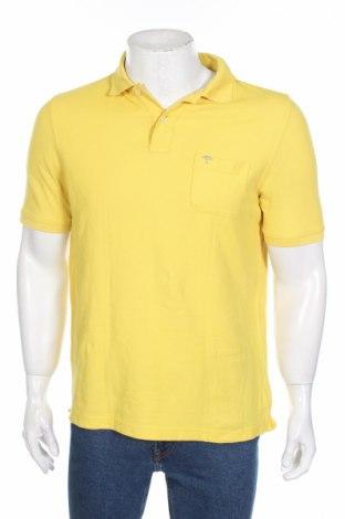 Ανδρικό t-shirt Fynch-Hatton