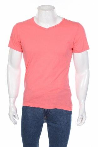 Ανδρικό t-shirt H&M