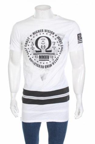 Ανδρικό t-shirt H&M Divided