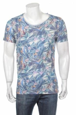 Męski T-shirt WE