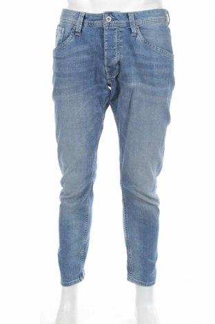 Pánske džínsy  Pepe Jeans