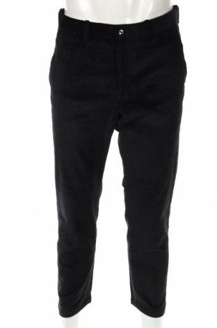 Мъжки джинси S.Oliver