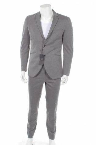 Ανδρικό κοστούμι Premium By Jack & Jones