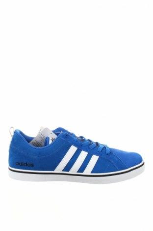 Мъжки обувки Adidas Neo