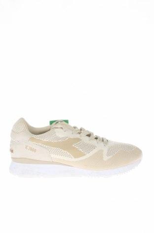 Pánske topánky Diadora