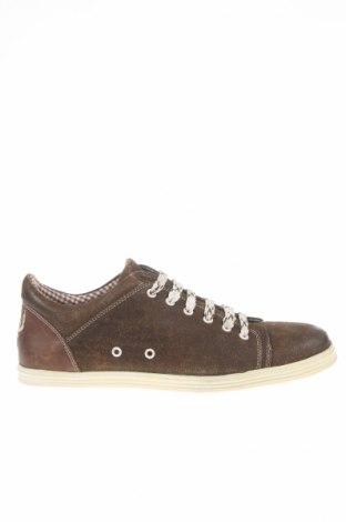 Pánske topánky Lekra
