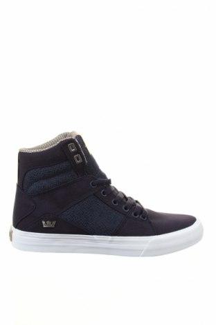 Férfi cipők  Supra