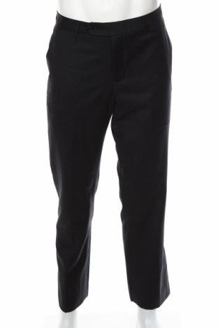 Мъжки панталон A Dong Silk