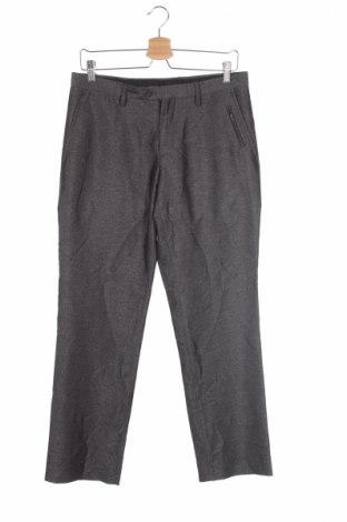 Pantaloni de bărbați Alberto Cardinali