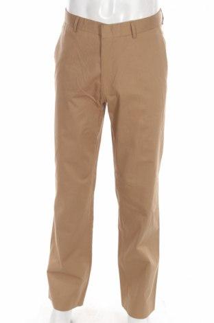 Мъжки панталон Camera