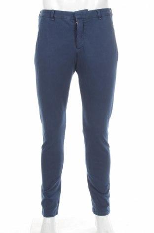 Pantaloni de bărbați Circolo Italiano