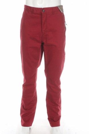 Мъжки панталон John Lewis