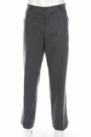 Pantaloni de bărbați Mario Conti