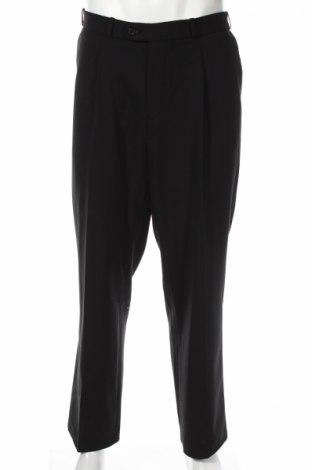 Мъжки панталон Spengler