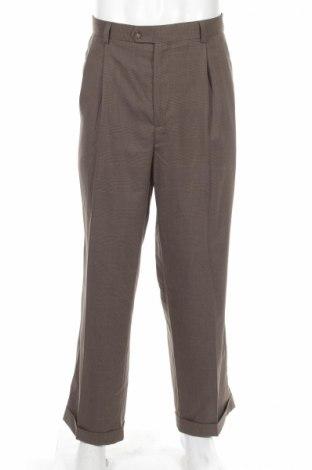 Pantaloni de bărbați Van Heusen